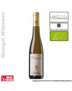 Weingut Wittmann Albalonga Trockenbeerenauslese