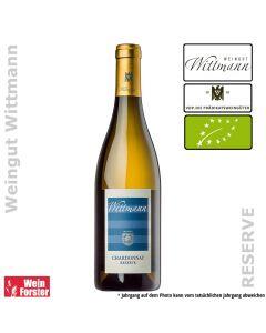 Weingut Wittmann Chardonnay Reserve