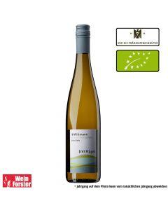 Weingut Wittmann Grauburgunder 100 Hügel