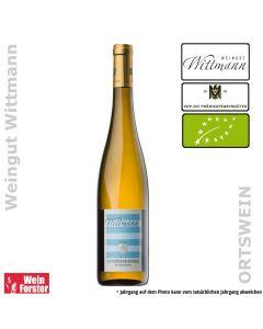 Wittmann Gundersheimer Riesling