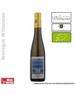 Weingut Wittmann Riesling Morstein Auslese Trockenbeerenauslese