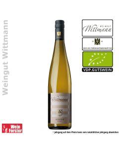 Weingut Wittmann Silvaner trocken