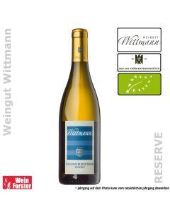 Weingut Wittmann Weissburgunder Reserve