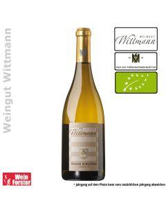 Weingut Wittmann Weissburgunder S