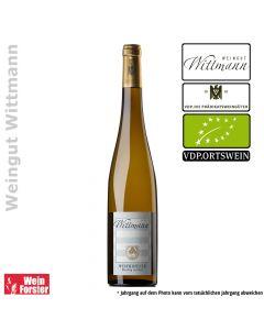 Weingut Wittmann Westhofener Riesling trocken