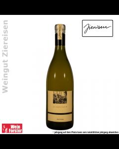 Weingut Ziereisen Gutedel Steinkrügle