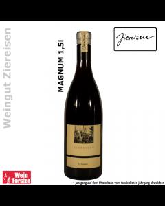 Weingut Ziereisen Tschuppen Magnum