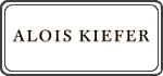 Alois Kiefer