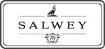 Salwey
