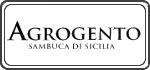Agrogento
