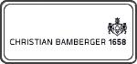 Weingut Christian Bamberger