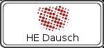 HE Dausch - The Gurus