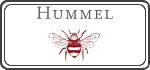 Weingut Hummel