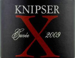 Weingut Knipser Rotwein