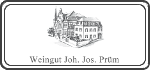 Weingut JJPrüm