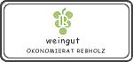 Weingut Ökonomierat Rebholz