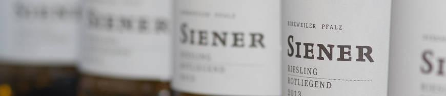 Weingut Siener Weine