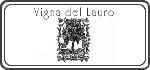 Vigna del Lauro