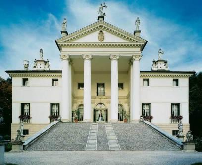 Villa Sandi Prosecco
