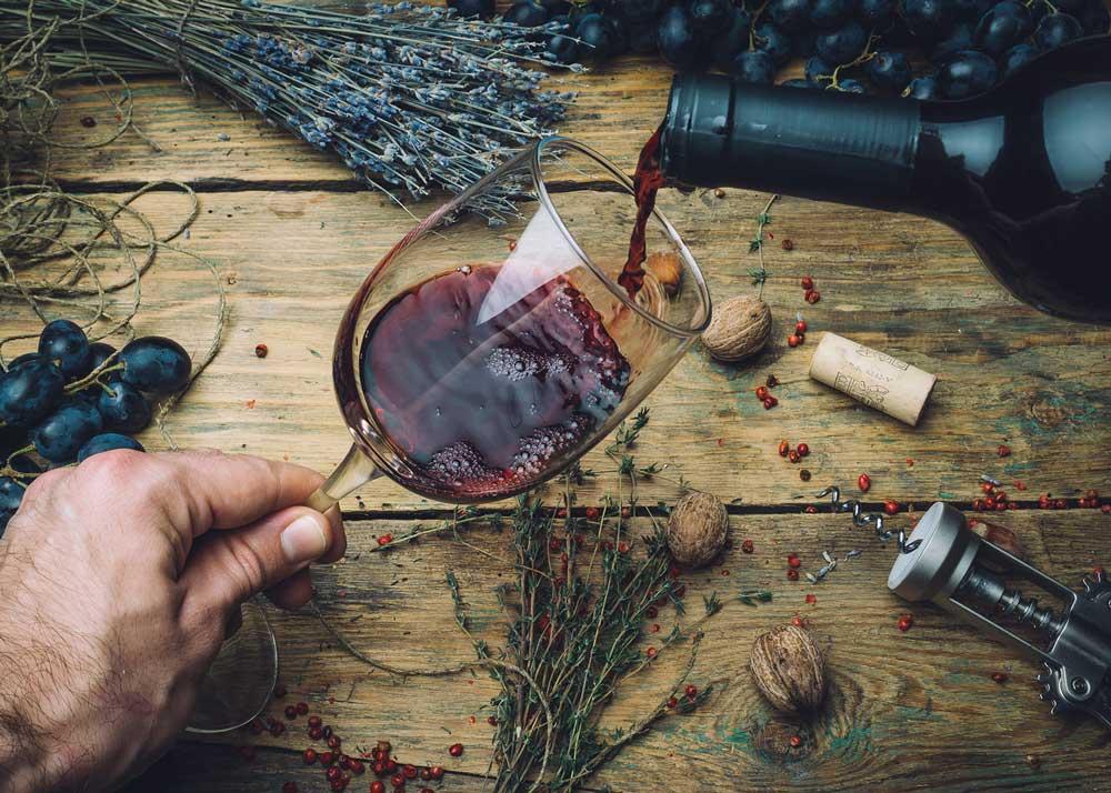 Weingut Markus Schneider
