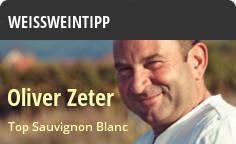 Oliver Zeter