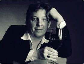 Der Weinmakler Weinshop