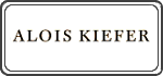 Weingut Alois Kiefer - Aloisiushof