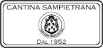 Cantina Sampietrana