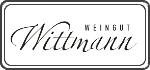 Weingut Wittmann